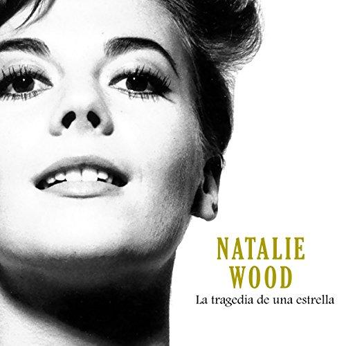 Natalie Wood  Audiolibri