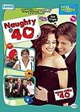 Naughty @40