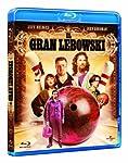 El gran Lebowski [Blu-ray]...