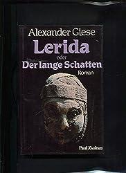 Lerida oder der lange Schatten