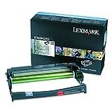 Lexmark X340H22G X340 / X342n Fotoleitereinheit 30.000 Seiten