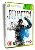 Cheapest Red Faction: Armageddon on Xbox 360