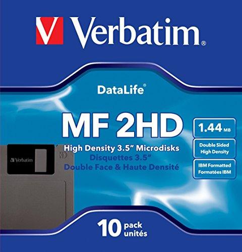 verbatim-floppy-disk-144mb-confezione-da-10