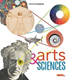 "Afficher ""Art & sciences"""