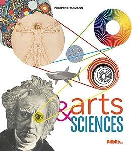 """Afficher """"Art & sciences"""""""