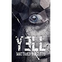 Yell (French Edition)