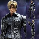 Resident Evil - Figura de acción (Square Enix JUL132034)