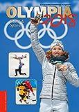 Olympia 2018: Stars & Spiele