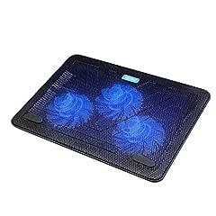 Laptop 12-17 Zoll