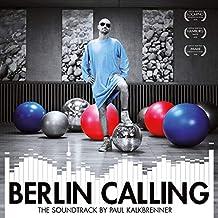 Berlin Calling (2lp, Gatefold, First Time on Vinyl
