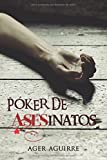 Póker de asesinatos - Best Reviews Guide