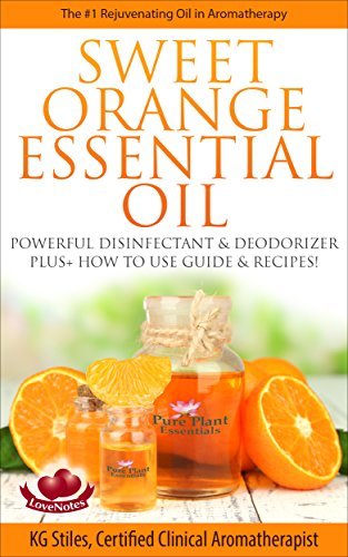 sweet-orange-essential-oil-the-1-rejuvenating-oil-in-aromatherapy-powerful-disinfectant-deodorizer-p