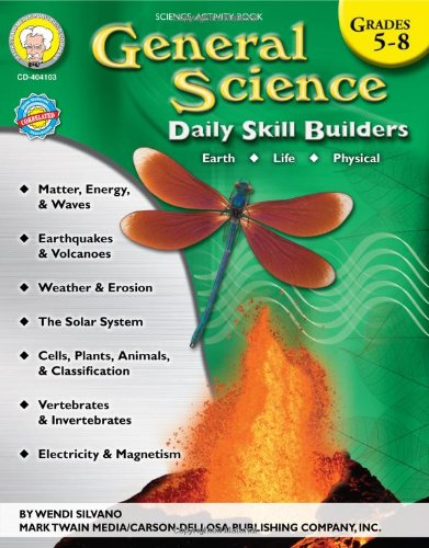 general-science-grades-5-8-daily-skill-builders