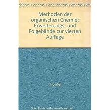 Methods of Organic Chemistry, Ln; Methoden der organischen Chemie, Ln, E.20, Makromolekulare Stoffe, 3 Tle.