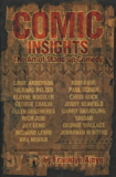 Comic Insights: The Art of Stand-Up Comedy (English Edition)