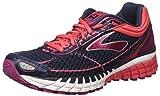 Brooks Aduro 4, Women's Running Shoes