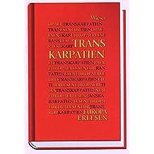 Europa Erlesen Transkarpatien