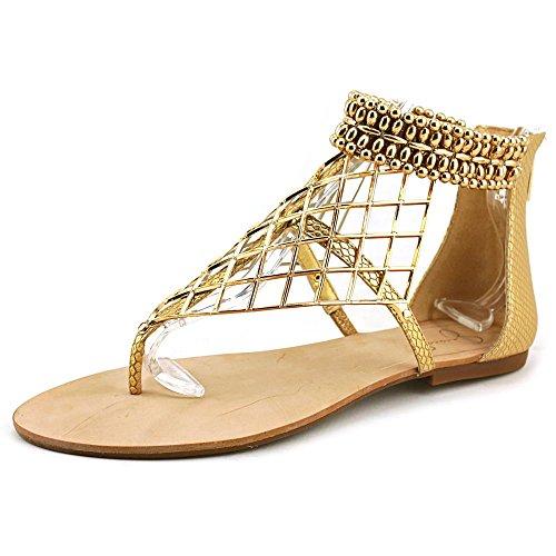 jessica-simpson-damen-sandalen-gold-gold-grosse-375