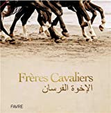 Frères cavaliers