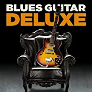 Blues Guitar Deluxe