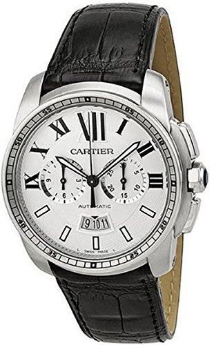Cartier-Kaliber-De-Cartier