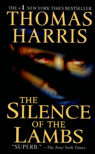 Paket (The silence of the lambs/ Hannibal),