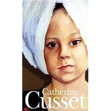 Catherine Cusset, coffret 5 volumes
