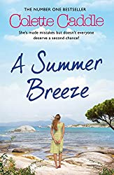 A Summer Breeze (English Edition)