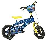 Dino Bikes 125x l-FD 12Zoll Finden Dory Fahrrad