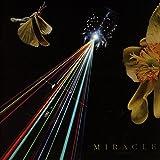 The Miracles Dance et Musique Electro