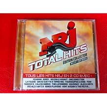 Nrj Total Hits 2013