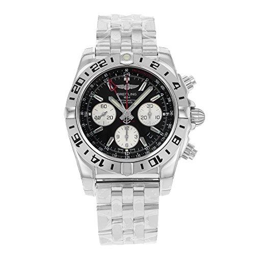 breitling-hommes-de-ab0420b9-emeraude-argent-affichage-analogique-remontage-automatique-montre
