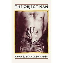 Object Man