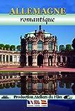 Allemagne, romantique