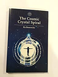The Cosmic Crystal Spiral: Crystals and the Evolution of Human Consciousness