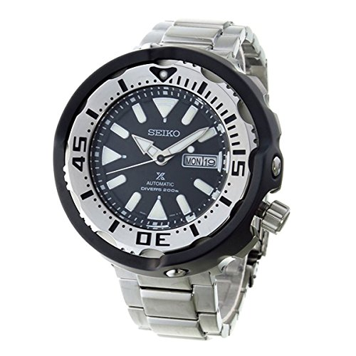 Seiko Herren-Armbanduhr - Militär Uhr Seiko Herren