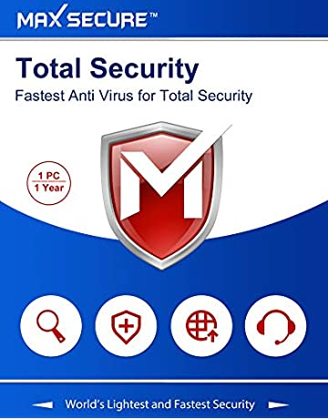 Laptop Software: Buy Antivirus For Laptop online at best prices in