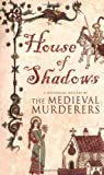 House of Shadows (Historical Mystery Series)