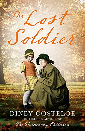 for a lost soldier movie online free