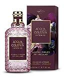 4711 Acqua Colonia Intense Floral Fields Of Ireland Edc 170 Ml 170 ml