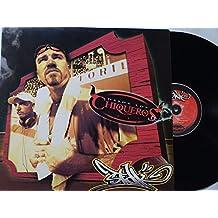 Desde Los Chiqueros - 2 LP Vinyl - INSERT - Collectors