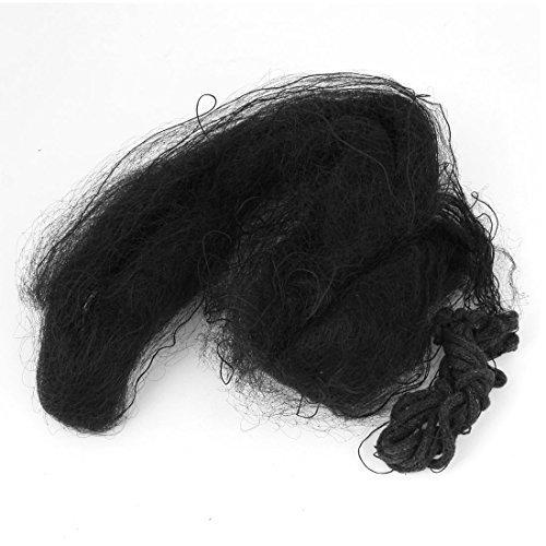 sourcingmapr-rombo-foro-della-maglia-meshy-stagno-frutteto-anti-uccelli-netto-125-m-lunghezza-nero