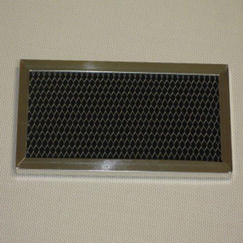 General Electric WB02X10956 Kohlefilter -