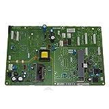 GENUINE AUDIO BOARD FOR PHILIPS TV MODEL 42PF5421/10 PN#310431360643