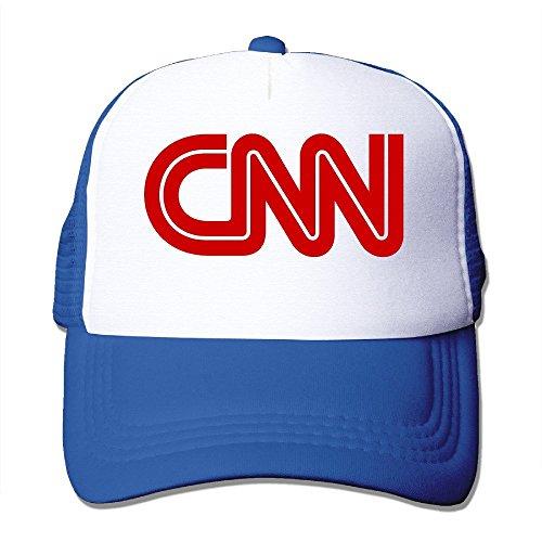hittings-funny-sayings-cnn-logo-adult-nylon-adjustable-mesh-tiene-hip-hop-gorra-de-beisbol-black-one