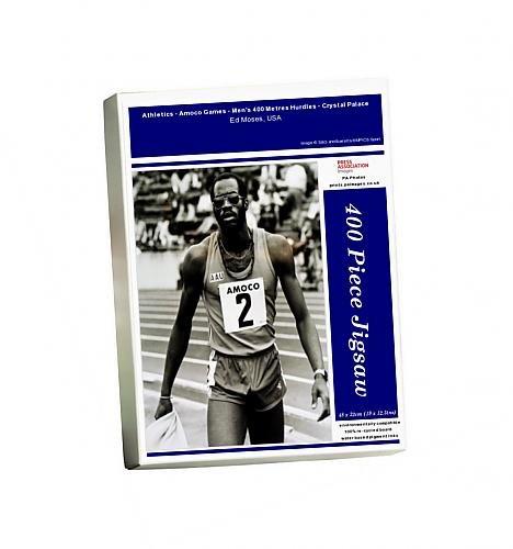 photo-jigsaw-puzzle-of-athletics-amoco-games-men-s-400-metres-hurdles-crystal-palace