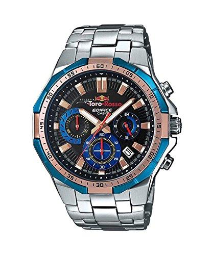 CASIO – Reloj Casio Edifice EF-126D-1AVEF