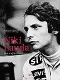 Niki Lauda: von au?en nach innen