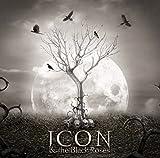 Icon: Thorns (Audio CD)