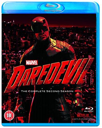 daredevil-season-2-blu-ray-2017